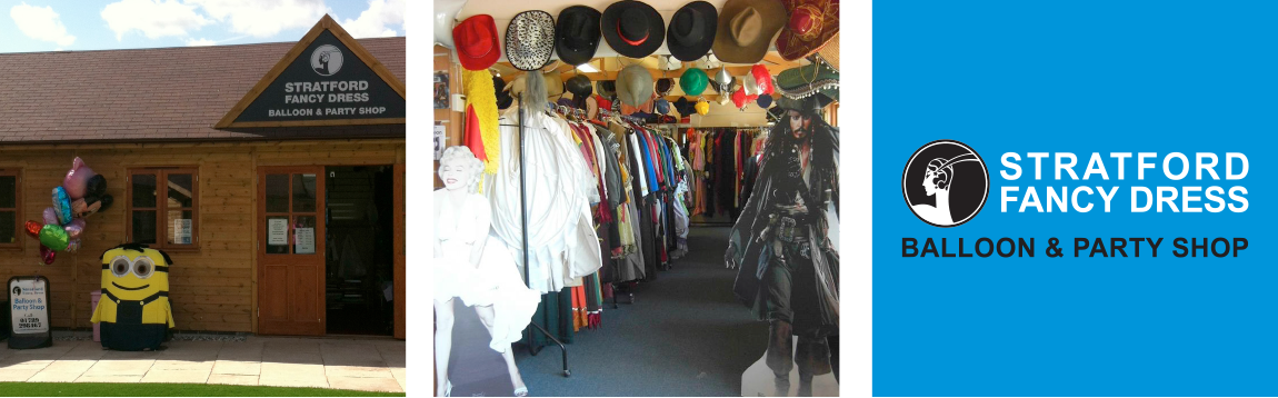 fancy-dress-stratford-garden-centre-news2