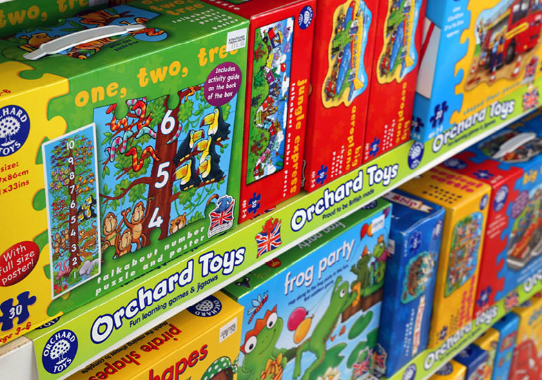 childsplay-stratford-garden-centre-2