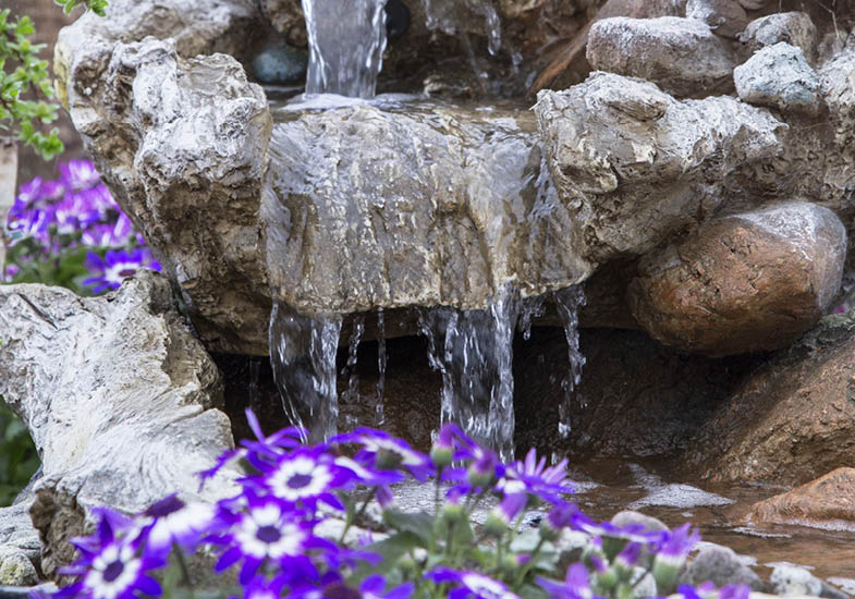 water-features-stratford-garden-centre-1