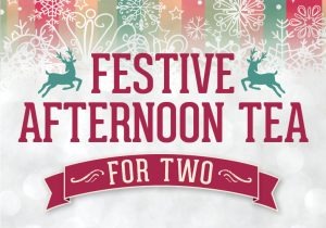 festive-afternoon-tea-stratford-garden-centre-offer1