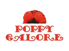 poppy-galore
