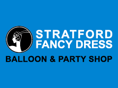 stratford-fancy-dress