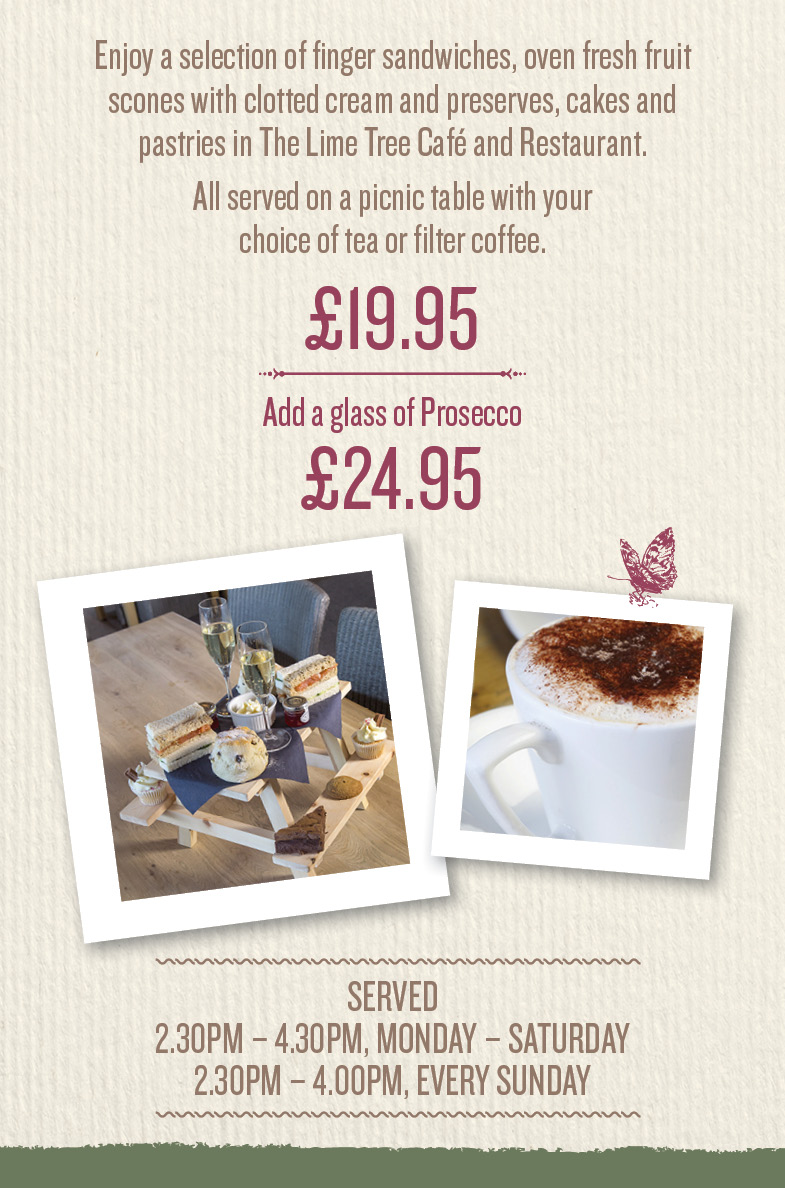 afternoon-tea-stratford-garden-centre-offer2