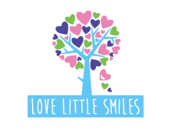 love-little-smiles