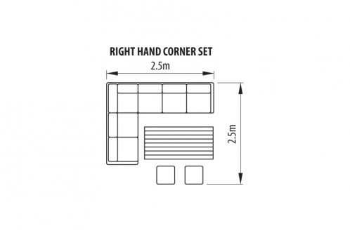 Palma-right-hand-corner-measurements
