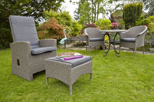 Muck Boots Arctic Weekend Ladies Wellies Black Hot Pink besides Nova Garden Furniture likewise C6000160014 additionally Our Leisuregrow La Rochelle 100cm Round Table furthermore Copy Of Hanoi 2 Seat Bistro Bench. on leisuregrow garden furniture