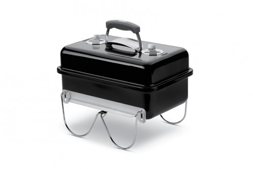 Weber-BBQ-Charcoal-Go-Anywhere
