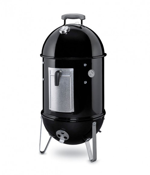 Weber-BBQ-Weber-Smokey-Mountain-Cooker-37cm