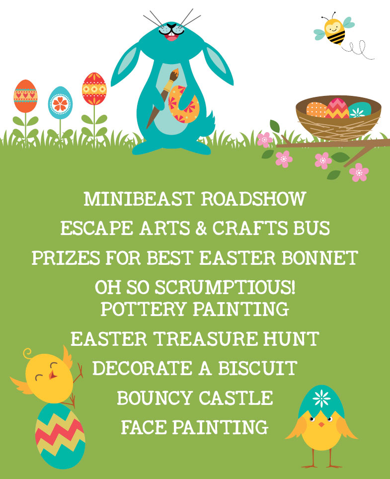 schools-out-easter-event-stratford-garden-centre-2
