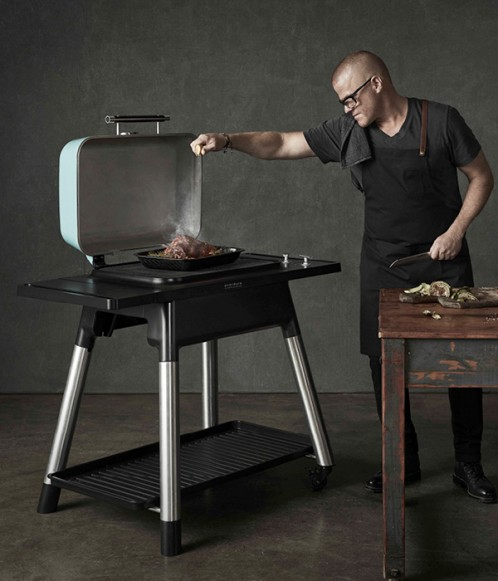 Force-Everdure-Heston-Blumenthal-BBQ-1