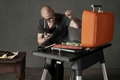Furnace-Everdure-Heston-Blumenthal-BBQ-1