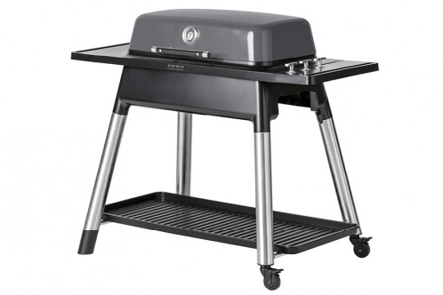 Furnace-Everdure-Heston-Blumenthal-BBQ-2