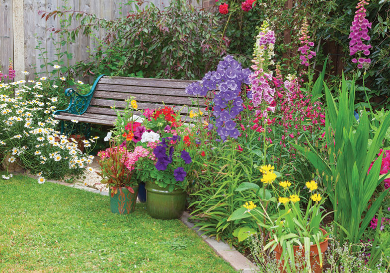 cottage-garden-event-stratford-garden-centre