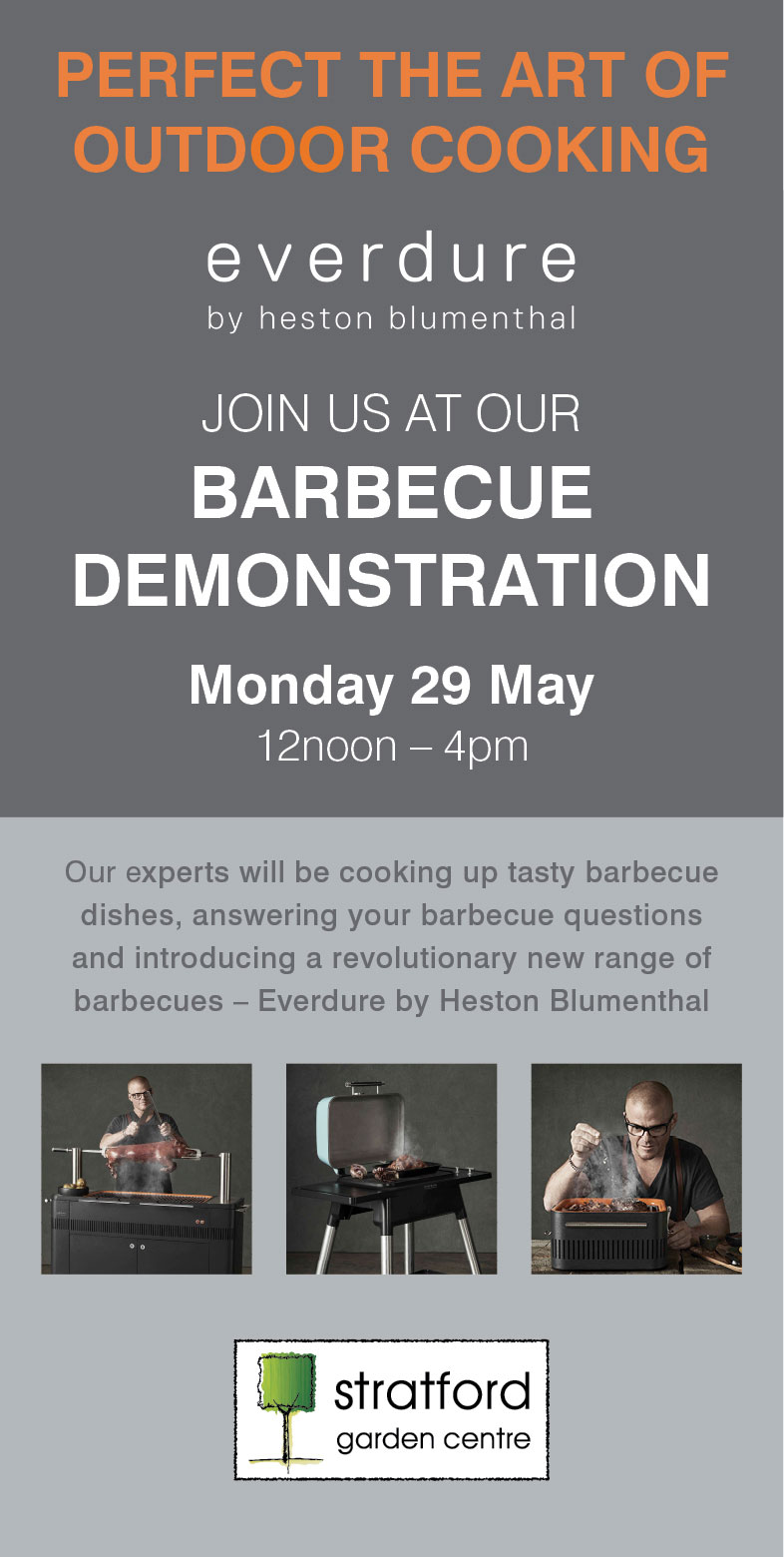 BBQ-demo-event-stratford-garden-centre-2