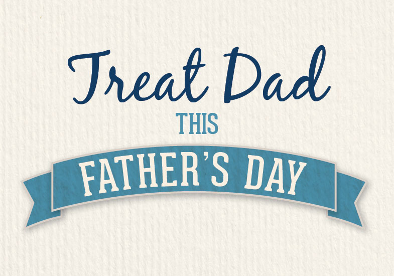 fathers-day-event-stratford-garden-centre-1