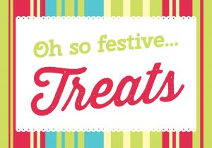 OSS-festive-treats-stratford-garden-centre-offer-1