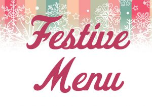 festive-menu-stratford-garden-centre-offer-1