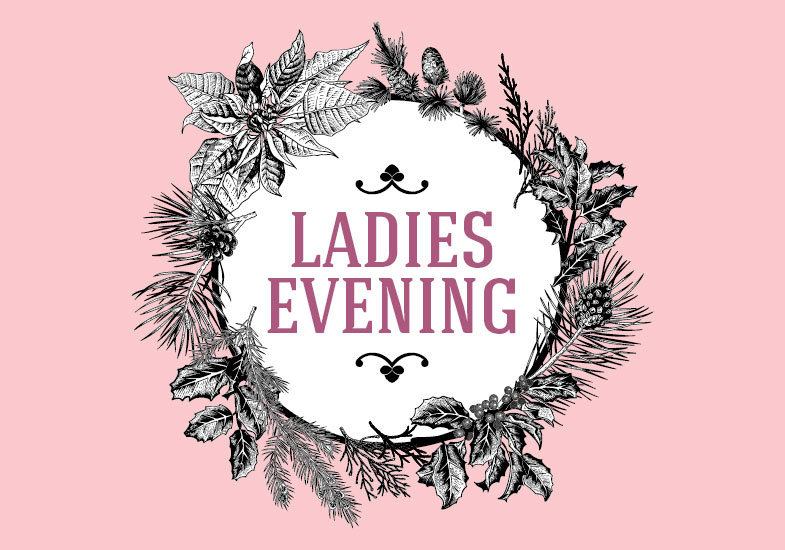 ladies-evening-event-stratford-garden-centre-1