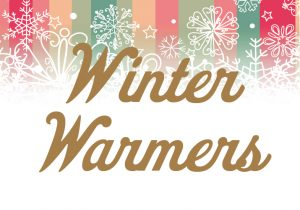 winter-warmers-stratford-garden-centre-offer-1
