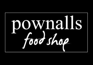 Pownalls-stratford-garden-centre-offer