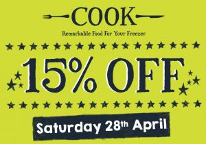 cook-stratford-garden-centre-offer