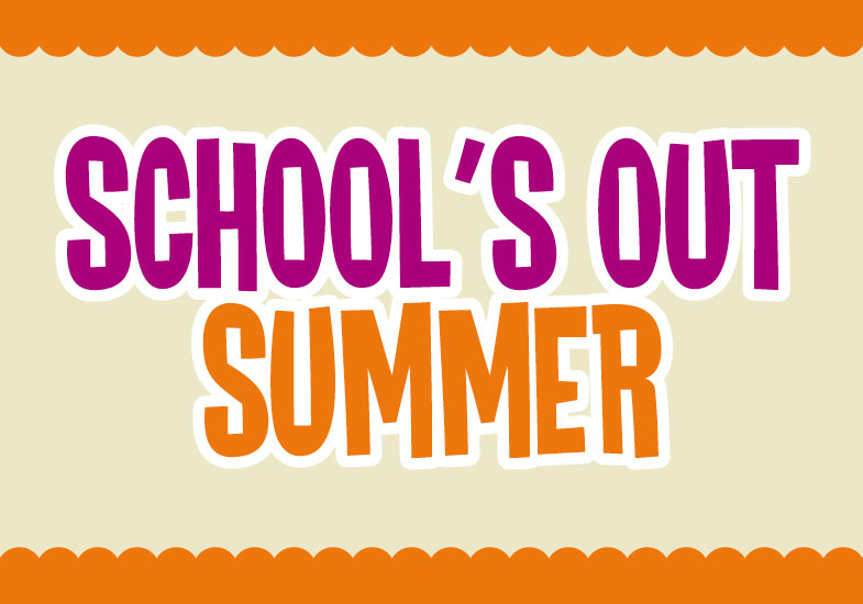 schools-out-summer-event-stratford-garden-centre-1