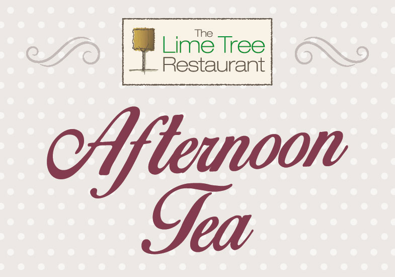 afternoon-tea-stratford-garden-centre-offer-1