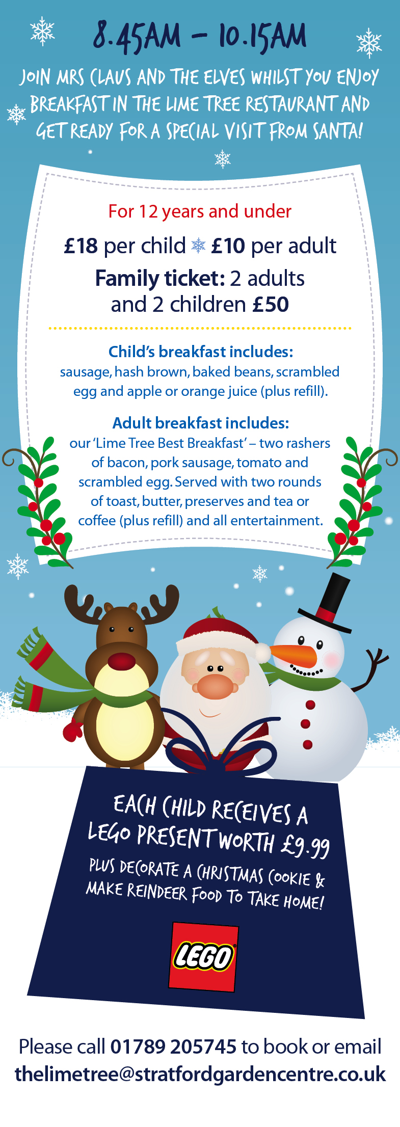 breakfast-with-santa-event-stratford-garden-centre-2