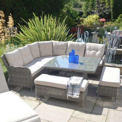 B000YKZDP8 furthermore Matteo Brown Leather 3 Seater Sofa moreover Nova Garden Furniture additionally Woven Wicker Garden Chairs as well Leisuregrow Metal Turin Blue Tea For Two Set. on leisuregrow garden furniture